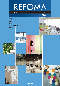 refoma-vol29.jpg